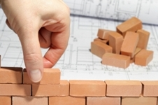 Building-a-Wall_FredFroese_226x150