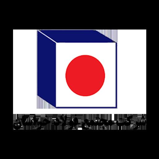 شرکت مجتمع فولاد خراسان